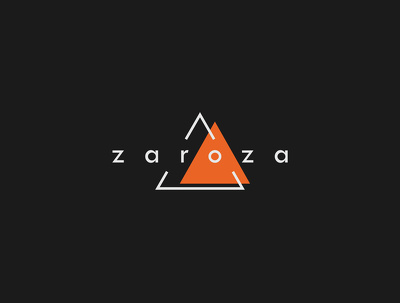 Do a minimalist  logo design with 3  concepts.