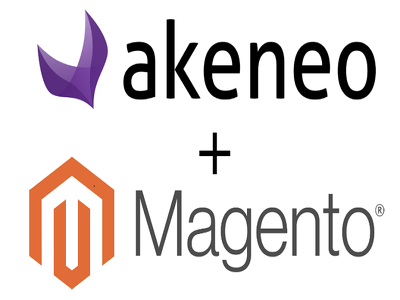 Set up Akeneo and Magento Integration