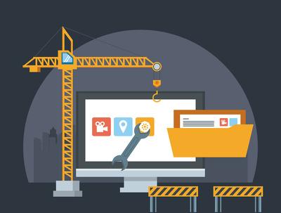Website Maintenance / fixing / Customization / Update for 1 hour