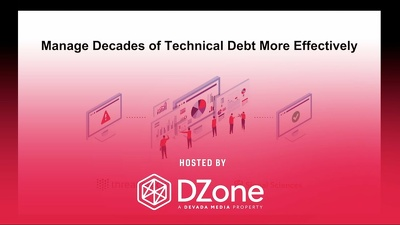 Publish guest post on Dzone DA78 Dofollow Backlink