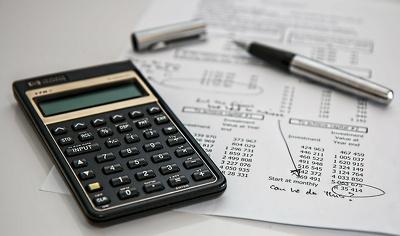 Prepare your Self Assessment/CIS/Tax Return