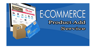 Add best selling product in your ecommerce store