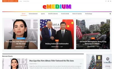 Publish A Guest Post in Site eMedium.co.uk