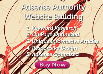 Create a profitable amazon affiliate website