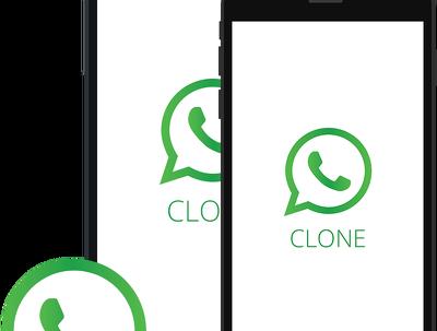 Ready Made WhatsApp Clone
