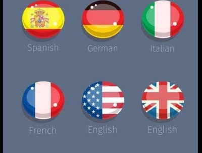 Translate 500 words French/Italian/Spanish/Arebic to English