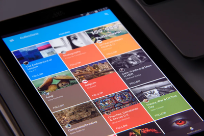 Develop an Android app for your website - Webview App
