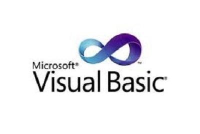 Develop VB Application or VBA macros just in 5 days