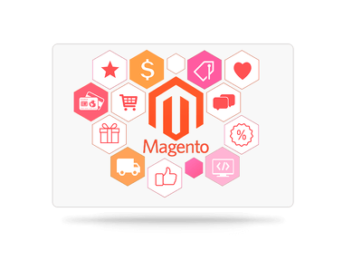 I will fix your Magento website Issues