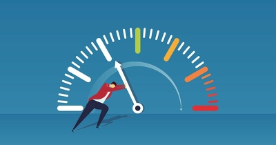 increase your site speed and loadtime