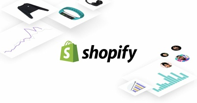 Provide 1 hour of customization to your shopify store