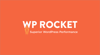 Setup wp rocket with cloudflare CDN to speed up WordPress