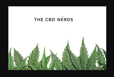 I will post cannabis, marijuana, cbd related article on my blog