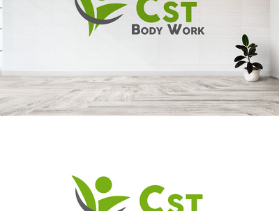 Design a best logo for your projects.