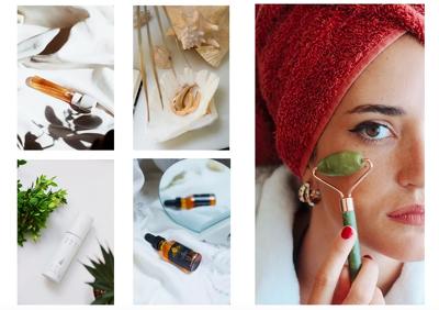 Do Lifestyle Product Photography for Amazon, Instagram, Etsy...