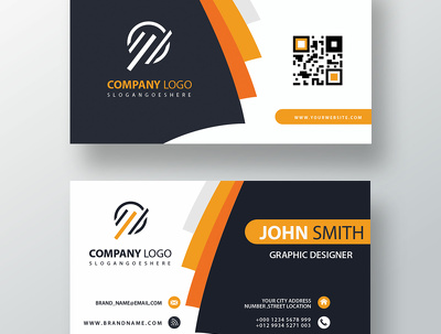 Design the right business card for your business