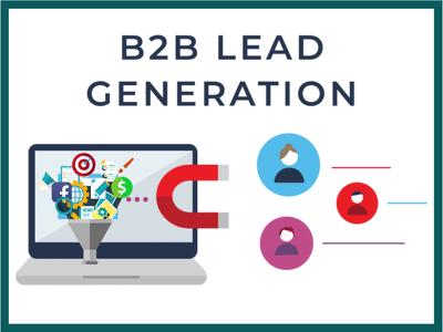 Get Qualified B2B sales of IT CEO / CMO / SRO / CTO of U.S