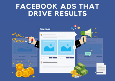Setup, Manage and Optimize Facebook Ads To Get Sales or Leads