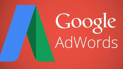 Setup your google ads campaigns