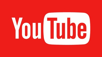 Promote your YouTube Video to our Communities | Grow Services