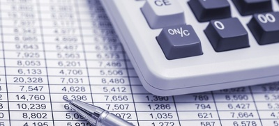 Prepare and Submit Accounts with CT600 (Corporation tax)