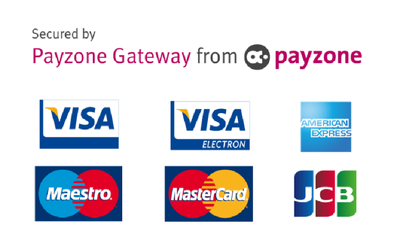 Payzone payment gateway integration and setup