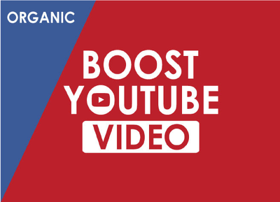 Do fast organic youtube promotion