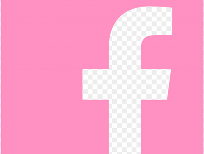 Build you a Facebook Ad campaign