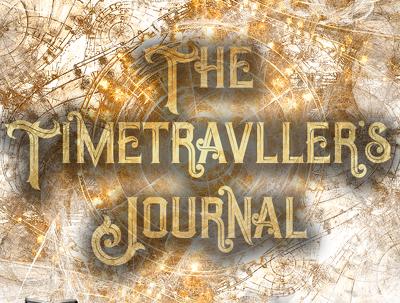 Create a stunning book cover design