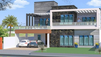 "50' 0"" X 90' 0"" 