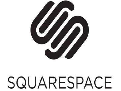 Do Square space Information website of 4 pages