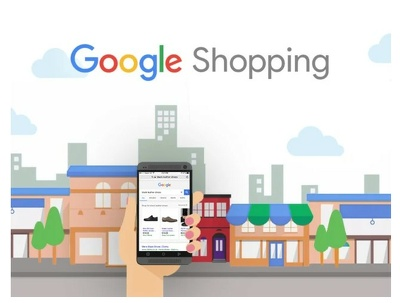 Set up your killer ROI google shopping ads