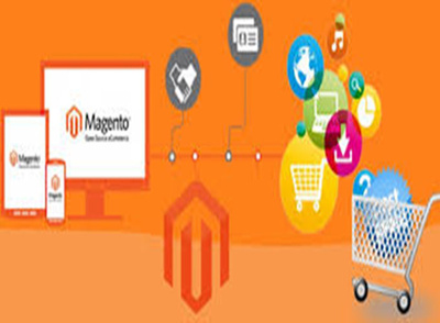 Upload 50 product to your Magento 2 store