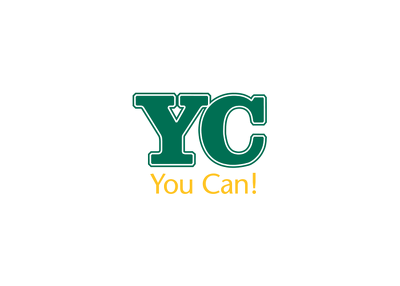 Guest post on Yavapai College - YC.edu - DA51