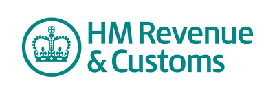 File UK company accounts tax return with companies house, HMRC