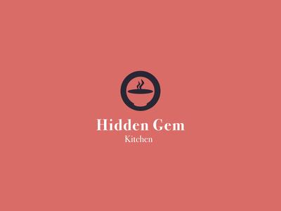 Professional Logo Design - Free Email Signature  - Source Files