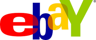 Contact details of ebay sellers from UK and Germany