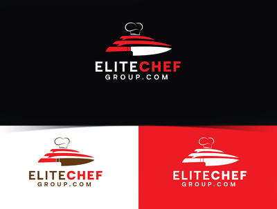 Design custom logo + upto 5 logo concepts+unlimited revisions