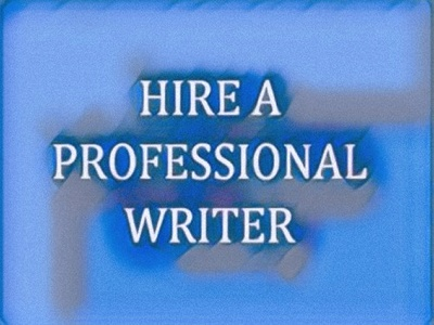 i Will Write a Top-Quality Ebook on ANY topic