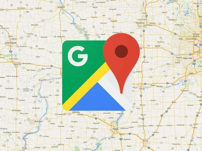Write and Publish 5 UK, USA Reviews to Your Google Map