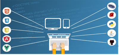 Do 2 hours web programming with PHP, MySQL, JavaScript and HTML