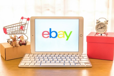 do complete eBay listing makeover to boost sales, Consultant