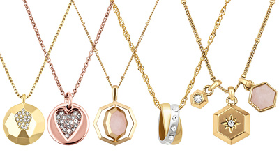 Produce High End Jewellery Packshots