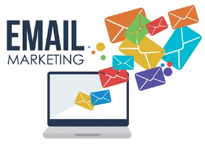 Set up your CRM and create your automated email campaign