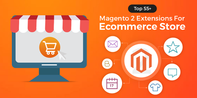 Create contact form extension for Magento2