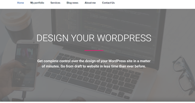 Do WordPress speed optimization and improve load time