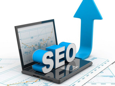 I will be your SEO Agency