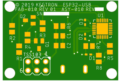 Design PCB Layout and Schematics in Autodesk EAGLE