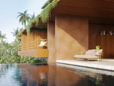 Create interior design 3d modeling rendering