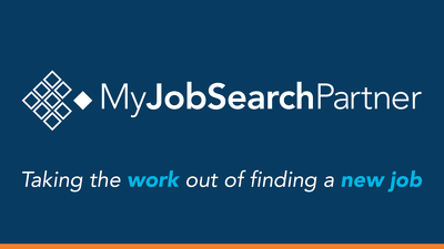 Help you to find you a new job by searching / applying for roles